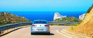 hyrbil sardinien panorama 300x122 -